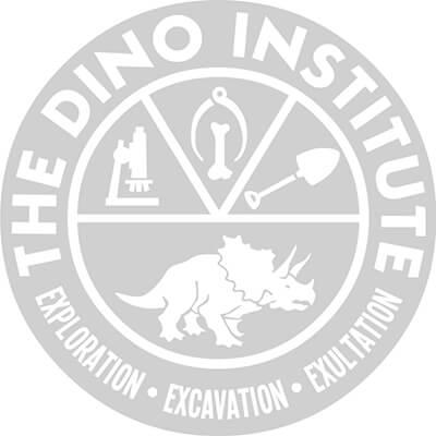 Dino Institute logo